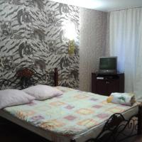 Ижевск — 2-комн. квартира, 45 м² – 7 Подлесная, 87 (45 м²) — Фото 2
