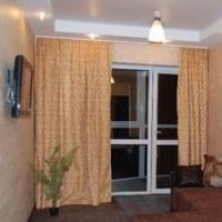 2-комнатная квартира, этаж 4/9, 55 м²