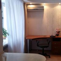 Ижевск — 2-комн. квартира, 45 м² – Красногеройская, 65 (45 м²) — Фото 8