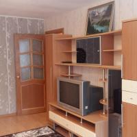 Ижевск — 2-комн. квартира, 45 м² – Красногеройская, 65 (45 м²) — Фото 10