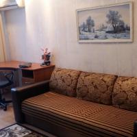 Ижевск — 2-комн. квартира, 45 м² – Красногеройская, 65 (45 м²) — Фото 9