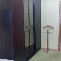 Ижевск — 2-комн. квартира, 45 м² – Красногеройская, 65 (45 м²) — Фото 6