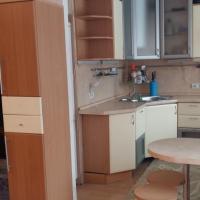 Ижевск — 2-комн. квартира, 45 м² – Красногеройская, 65 (45 м²) — Фото 11