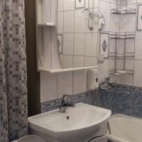 Ижевск — 2-комн. квартира, 45 м² – Красногеройская, 65 (45 м²) — Фото 5