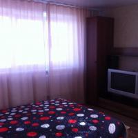 1-комнатная квартира, этаж 9/12, 39 м²