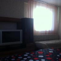 Ижевск — 1-комн. квартира, 39 м² – Героя России Ильфата Закирова, 32 (39 м²) — Фото 5