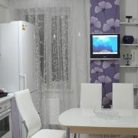 Ижевск — 1-комн. квартира, 45 м² – Пушкинская (45 м²) — Фото 3