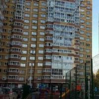 Ижевск — 2-комн. квартира, 71 м² – Северный переулок  50. ЖК Онежский дворик (71 м²) — Фото 2
