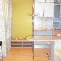 Ижевск — 1-комн. квартира, 43 м² – Пушкинская, 130 (43 м²) — Фото 6