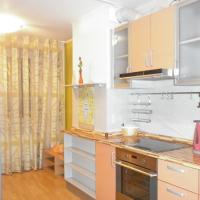 Ижевск — 1-комн. квартира, 43 м² – Пушкинская, 130 (43 м²) — Фото 3