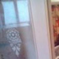 Ижевск — 1-комн. квартира, 15 м² – Баранова (15 м²) — Фото 2