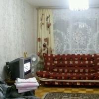 Ижевск — 2-комн. квартира, 55 м² – Карла Либкнехта, 18 (55 м²) — Фото 5