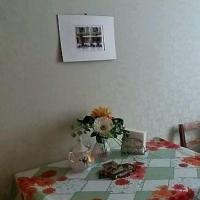 Ижевск — 2-комн. квартира, 55 м² – Карла Либкнехта, 18 (55 м²) — Фото 2