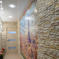 Ижевск — 2-комн. квартира, 56 м² – Северный пер, 54 (56 м²) — Фото 2