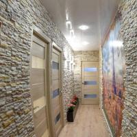 Ижевск — 2-комн. квартира, 56 м² – Северный пер, 54 (56 м²) — Фото 14