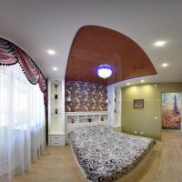 Ижевск — 2-комн. квартира, 56 м² – Северный пер, 54 (56 м²) — Фото 9