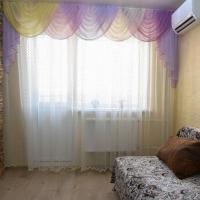 Ижевск — 2-комн. квартира, 56 м² – Северный пер, 54 (56 м²) — Фото 11