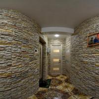 Ижевск — 2-комн. квартира, 56 м² – Северный пер, 54 (56 м²) — Фото 15