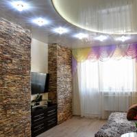 Ижевск — 2-комн. квартира, 56 м² – Северный пер, 54 (56 м²) — Фото 12