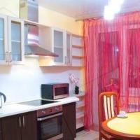 Ижевск — 1-комн. квартира, 29 м² – Им Сабурова А.Н., 45 (29 м²) — Фото 3