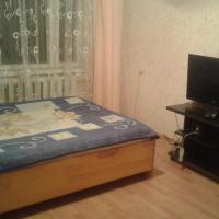 2-комнатная квартира, этаж 5/9, 50 м²