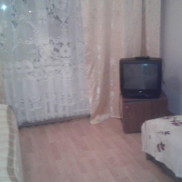 Ижевск — 2-комн. квартира, 50 м² – Улица Карла Маркса, 403 (50 м²) — Фото 5