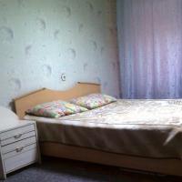 Ижевск — 2-комн. квартира, 59 м² – Карла Либкнехта, 9 (59 м²) — Фото 5