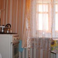 Ижевск — 2-комн. квартира, 59 м² – Карла Либкнехта, 9 (59 м²) — Фото 8