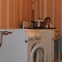 Ижевск — 2-комн. квартира, 59 м² – Карла Либкнехта, 9 (59 м²) — Фото 7