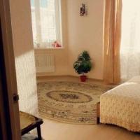 Ижевск — 1-комн. квартира, 31 м² – 40 лет победы, 138 (31 м²) — Фото 8