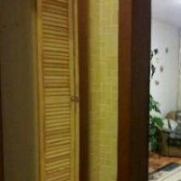 Ижевск — 1-комн. квартира, 25 м² – Ленина, 93 (25 м²) — Фото 5