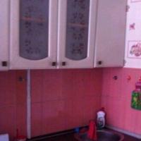 Ижевск — 1-комн. квартира, 40 м² – Петрова, 51 (40 м²) — Фото 3