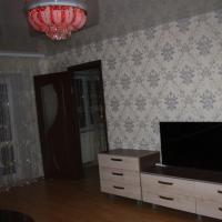 Ижевск — 1-комн. квартира, 42 м² – Коммунаров, 218 (42 м²) — Фото 2