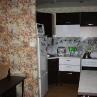 Ижевск — 1-комн. квартира, 42 м² – Коммунаров, 218 (42 м²) — Фото 4