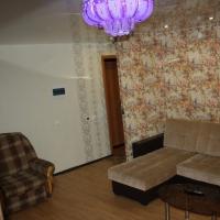 Ижевск — 1-комн. квартира, 42 м² – Коммунаров, 218 (42 м²) — Фото 3