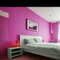 1-комнатная квартира, этаж 16/16, 44 м²