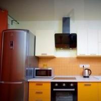 Ижевск — 1-комн. квартира, 40 м² – Автозаводская, 4 (40 м²) — Фото 3