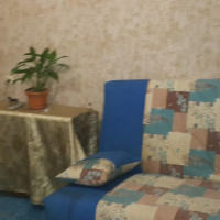 1-комнатная квартира, этаж 7/10, 26 м²