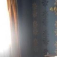 Ижевск — 1-комн. квартира, 37 м² – Удмуртская   Воткинское шоссе (ГИБДД) (37 м²) — Фото 2
