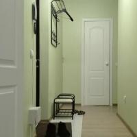 Ижевск — 1-комн. квартира, 34 м² – Им Татьяны Барамзиной, 9 (34 м²) — Фото 4