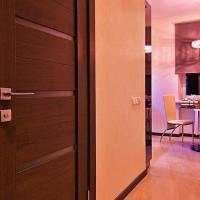 Ижевск — 1-комн. квартира, 28 м² – Татьяны Барамзиной, 10 (28 м²) — Фото 3