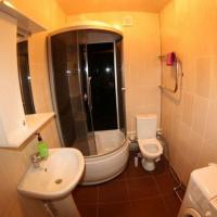 2-комнатная квартира, этаж 18/20, 55 м²