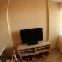Ижевск — 2-комн. квартира, 55 м² – Ленина, 93 (55 м²) — Фото 4