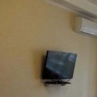 Ижевск — 1-комн. квартира, 42 м² – Парковая, 7 (42 м²) — Фото 5