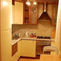 Ижевск — 1-комн. квартира, 32 м² – В.Сивкова, 112 (32 м²) — Фото 7