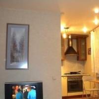 Ижевск — 1-комн. квартира, 32 м² – В.Сивкова, 112 (32 м²) — Фото 2