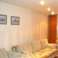 Ижевск — 1-комн. квартира, 32 м² – В.Сивкова, 112 (32 м²) — Фото 3
