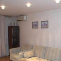 Ижевск — 1-комн. квартира, 32 м² – В.Сивкова, 112 (32 м²) — Фото 4