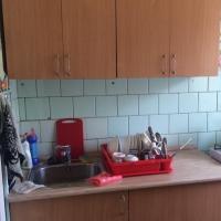 Ижевск — 2-комн. квартира, 46 м² – Пушкинская 232  Коммунаров, 293 (46 м²) — Фото 3