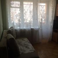 Ижевск — 2-комн. квартира, 46 м² – Пушкинская 232  Коммунаров, 293 (46 м²) — Фото 5